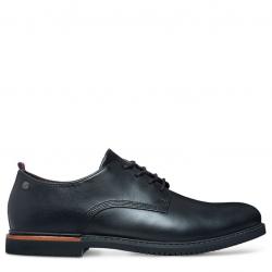 Мъжки обувки Brook Park Oxford Black