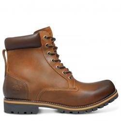 Мъжки обувки Rugged 6-Inch Boot