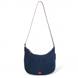 Дамска чанта Carrigain Crossbody Bag Navy