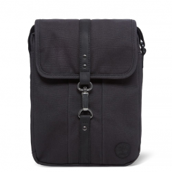 Мъжка чанта Walnut Hill Small Items Bag Black