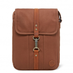 Мъжка чанта Walnut Hill Small Items Bag Tan