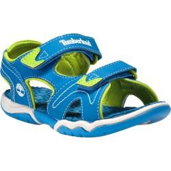Детски сандали Adventure Seeker Sandal