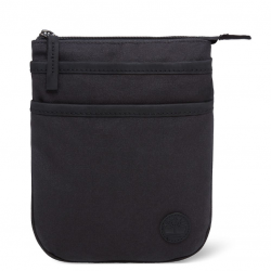 Мъжка чанта Walnut Hill Mini Items Bag Black