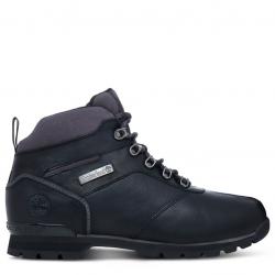 Мъжки обувки Splitrock 2 Hiker Black