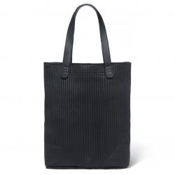 Дамска чанта Cascade Falls Leather Tote Bag