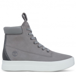 Дамски обувки Mayliss 6-Inch Boot Steeple Grey