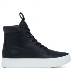 Дамски обувки Mayliss 6-Inch Boot Black