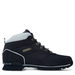Мъжки обувки Splitrock Mid Boot Navy