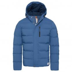 Мъжко яке Goose Eye Mountain Jacket Blue