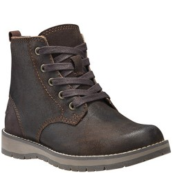 "Детски боти KIDDER HILL 6"" Boot"