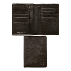 Мъжки портфейл CLASSIC COLLECTION VERTICAL WALLET