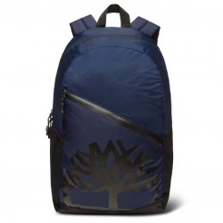 Раница Castle Hill Backpack Navy