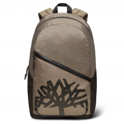 Раница Castle Hill Backpack Taupe