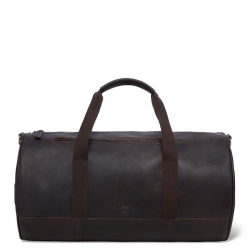 Чанта Tuckerman Duffel Bag Dark