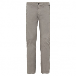 Мъжки панталон Squam Lake Stretch Chinos Grey