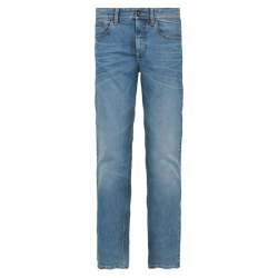 Мъжки панталон Squam Lake Stretch Jeans Dark Blue