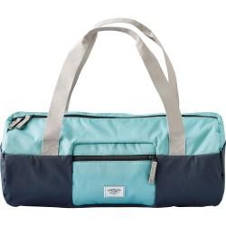 Сак Shoreham - Duffel Bag