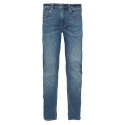 Мъжки панталон Squam Lake Stretch Jeans Blue