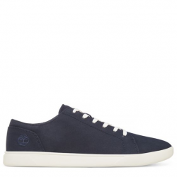 Мъжки обувки Bayham Lace Up Oxford Navy