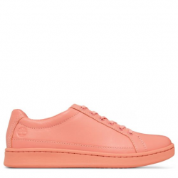 Дамски обувки San Francisco Flavor Oxford Shoe Coral