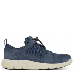 Детски обувки Flyroam Oxford Shoe Navy