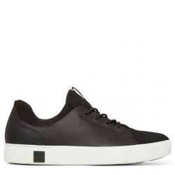 Мъжки обувки Amherst Trainer Black