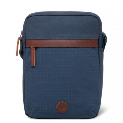 Чанта Cohasset Small Items Bag Navy