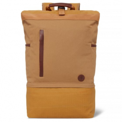 Раница Cohasset Roll Top Backpack Yellow