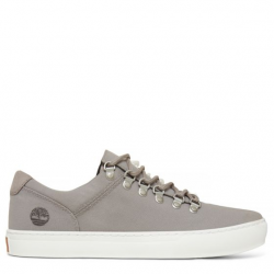 Мъжки обувки Adventure 2.0 Cupsole Alpine Oxford Grey
