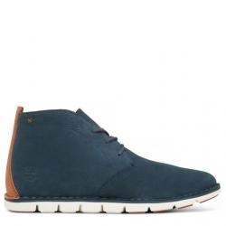 Мъжки обувки Tidelands Desert Boot Navy