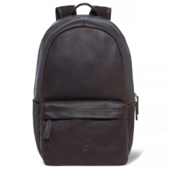 Раница Tuckerman Backpack Dark Brown