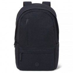 Раница Cohasset Classic Backpack Black