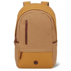 Раница Cohasset Classic Backpack Yellow