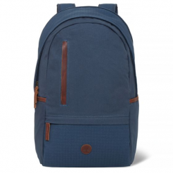 Раница Cohasset Classic Backpack Navy