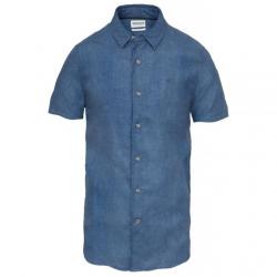 Мъжка риза  Mill River Linen Shirt