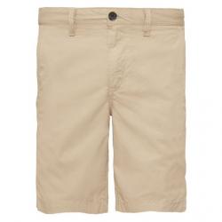 Мъжки панталон Squam Lake Chino Shorts Beige