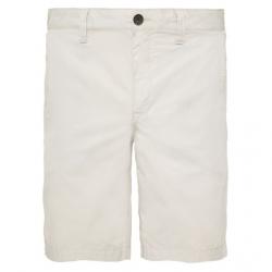 Мъжки панталон Squam Lake Chino Shorts Silver