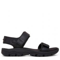 Мъжки сандали Roslindale Sandal Black