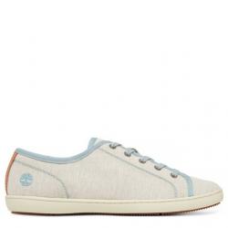 Дамски обувки Mayport Oxford Pale Blue