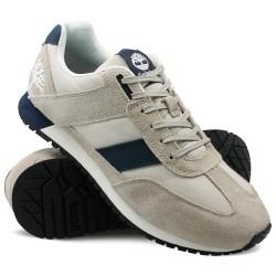 Мъжки обувки LUFKIN JOGGER PURE CASHMER