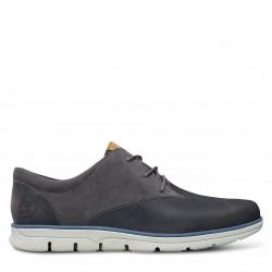 Мъжки обувки BRADSTREET PT OXFORD GREY