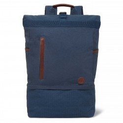 Раница Cohasset Roll Top Backpack Navy