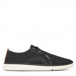 Мъжки обувки Gateway Pier Oxford Shoe Black