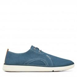 Мъжки обувки Gateway Pier Oxford Shoe Navy