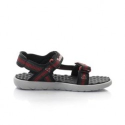 Юношески сандали Perkins Row Dark Grey