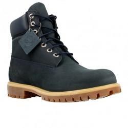 Мъжки обувки Timberland® AF Icon 6-inch Premium Boot Blue
