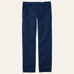 Мъжки панталон SARGENT LAKE TWILL C DARK SAPPHIR