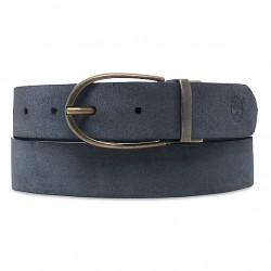 Дамски колан Reversible Belt for Women in Grey