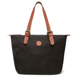 Дамска чанта Carrigain Tote Bag