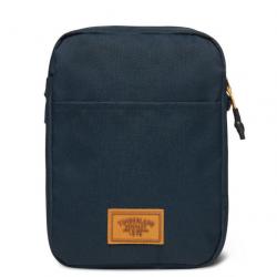 Мъжка чанта Crofton Small Items Bag Navy